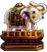HO ChiHome Elephant-icon