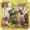File:Quest Task Play Secret Door-icon.png
