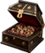 HO SilkRoad Myrrh-icon