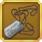 Quest Task Dog Tags-icon
