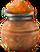 HO KipStudy Curry Powder-icon