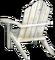 HO Beach Chair-icon
