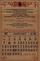 HO OTRun Calendar-icon