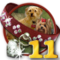 Quest Doggone Dog 11-icon