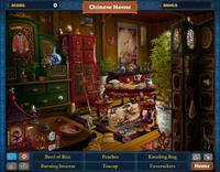 Scene Chinese Home-Screenshot