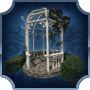 File:Share Arbor Day-feed.png