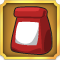 Quest Task Animal Feed-icon
