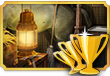 Quest Task Points Cargo Hold-icon