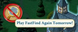 File:FastFind Impossible.jpg