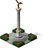 Freeitem Victory Column-preview
