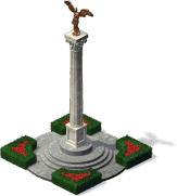 File:Freeitem Victory Column-preview.png