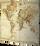 HO FiorelliD Map-icon