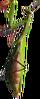 HO MQuinns Mantis-icon
