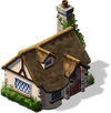 Marketplace Romantic Cottage-rotated
