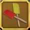 File:Quest Task Rubber Spatula-icon.png