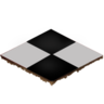 Marketplace Diner Tile-icon