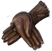 HO ConqC Leather Gloves-icon