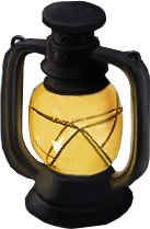File:HO Long Cold Night Lantern-icon.png