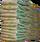 HO NursR Folded Diapers-icon