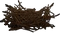 HO CremonaW Nest-icon