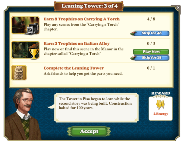 File:Quest Leaning Tower 3-Tasks.png