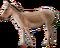 HO SilkRoad Donkey-icon