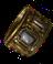 HO TsRoom Bracelet-icon