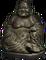 HO SilkRoad Buddha-icon
