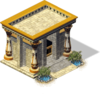 Marketplace Egyptian Temple-rotated