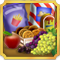 File:Quest Task Get Midnight Snacks-icon.png