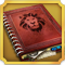 Quest task Collections Binders-icon