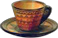 File:HO RomanyCamp Tea Cup-icon.png