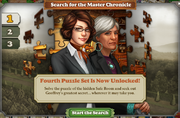 Search for the Master Chronicle-Part1Set4