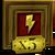 Marketplace Energy5-icon