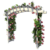 Marketplace Rose Trellis-icon.png
