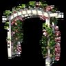 Marketplace Rose Trellis-icon