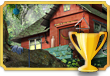 Quest Task Trophy Secluded Treehouse-icon