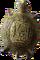 HO SilkRoad Tortoise-icon