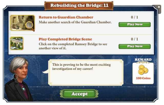 File:Quest Rebuilding the Bridge 11-Tasks.png