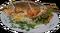 HO TitanicSunDeck Fish-icon