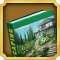 Quest Task Landscaping Book-icon