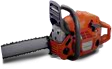 HO CurioS Chainsaw-icon