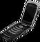 HO RenoCasino Cell Phone-icon