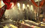 Scene Mummification Room-icon