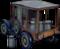HO TitanicDeparture Milk Truck-icon