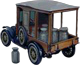 File:HO TitanicDeparture Milk Truck-icon.png