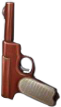 File:HO Boardwalk Pistol-icon.png