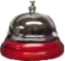HO CandyS Service Bell-icon