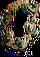 HO Hermitage Bracelet-icon