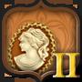 Quest A Secret Past-Part Two 2 of 8-icon